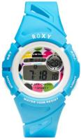 Roxy Candy Watch - Light Blue