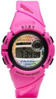 Roxy Candy Watch - Pink