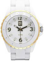 Roxy Jam Watch - Gold