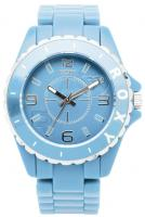 Roxy Jam Watch - Light Blue