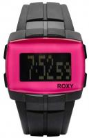 Roxy My Way Watch - Black