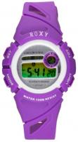 Roxy Candy B Watch - Purple