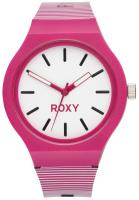 Roxy Prism Watch - Pink