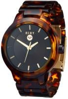 Roxy Dutchess Watch - Tortoise