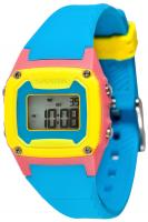 Freestyle Shark Classic Mid Watch - Cyan