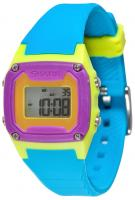 Freestyle Shark Classic Mid Watch - Purple / Green / Blue