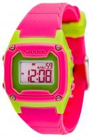 Freestyle Shark Classic Mini Watch - Green / Pink