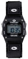 Freestyle Shark Classic Mini Watch - Black / Nylon