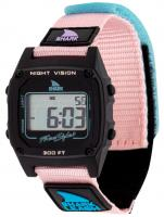 Freestyle Shark Classic Leash Watch - Cotton Candy