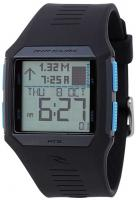 Rip Curl Maui Mini Tide Watch - Black