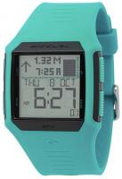 Rip Curl Maui Mini Tide Watch - Mint