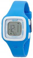 Rip Curl Candy Digital Watch - Acid Blue