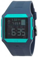 Rip Curl Maui Mini Tide Watch - Slate