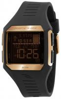 Rip Curl Maui Mini Tide Watch - Rose Gold