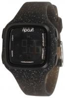 Rip Curl Candy Digital Watch - Nova