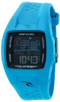 Rip Curl Winki Oceansearch Watch - Blue