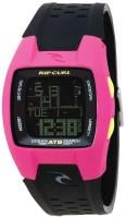 Rip Curl Winki Oceansearch Watch - Pink