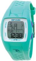 Rip Curl Winki Oceansearch Watch - Mint