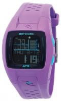 Rip Curl Winki Oceansearch Watch - Purple