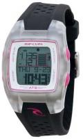 Rip Curl Winki Oceansearch Watch - Grey