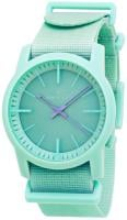 Rip Curl Cambridge ABS Watch - Mint
