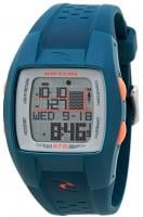 Rip Curl Winki Oceansearch Watch - Teal