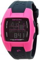 Rip Curl Winki Oceansearch Tide Watch - Pink