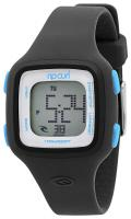 Rip Curl Candy Digital Watch - Black