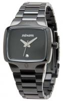 Nixon Small Player Watch - All Black