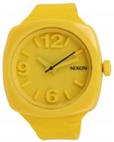 Nixon Dial Watch - Goldenrad