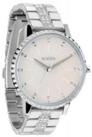 Nixon Kensington Watch - Crystal