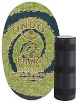 Indo Board Original - Green