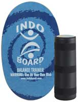 Indo Board Original - Blue