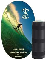 Indo Board Original - Primal Surf