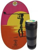 Indo Board Original - Endless Summer