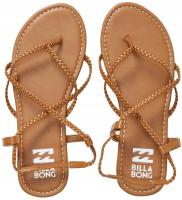 Billabong Crossing Over Sandal - Desert Daze