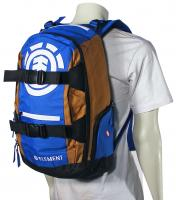 Element Mohave 3.0 Backpack - Royal