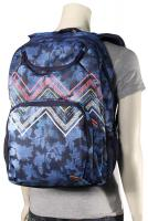 Roxy Shadow Swell 2 Backpack - Beachgard