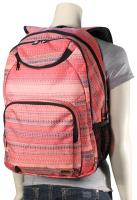 Roxy Shadow Swell 2 Backpack - Mazatian