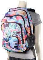 Roxy Charger Backpack - Camo
