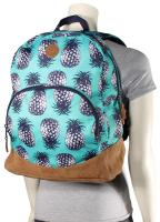 Roxy Fairness Backpack - RX Colada