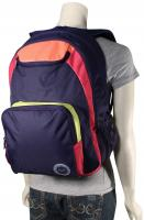 Roxy Shadow Swell Backpack - Astral Aura
