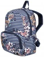 Roxy Always Core 8L Backpack - Medieval Blue Boardwalk