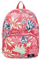 Roxy Always Core 8L Backpack - Cardinal Vivian Small Swim