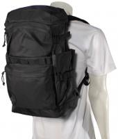 O'Neill Hammond Backpack - Black