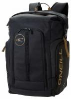 O'Neill Psycho Surf Backpack - Black
