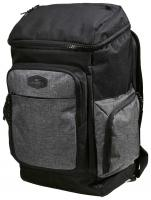 O'Neill Quest 42L Backpack - Black