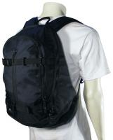 Nike Hi Backpack - Black