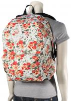 Vans Realm Backpack - Leila