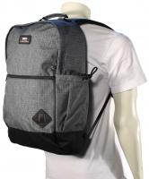 Vans Van Doren Backpack - Ripstop Suiting